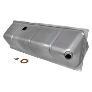 For Ford F 100 1953 1955 Acp Fp Eg028a Fuel Tank