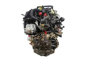2014 19 Ford Escape 1 5 Turbo Engine Assembly Ran Drove 5k W turbo Oem