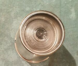 1957 Plymouth Back up Lens Pair Nors