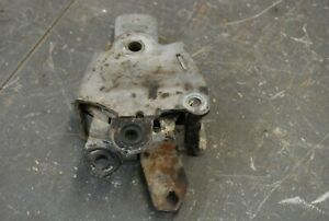 Hurst Competition Plus 4 Speed Shifter Mechanism 3138 Vintage