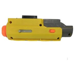 Nerf RED DOT Light Tactical Scope Sight attachment HG5 $14.80