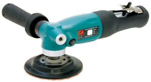Dynabrade 52634 4 1 2 114 Mm Dia Right Angle Disc Sander