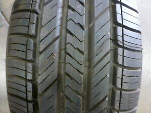 225 55 16 Goodyear Assurance Fuel Max 55r R16 Single Tire 30439