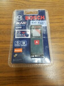 Bosch 65 Ft Laser Distance Measure Blaze Glm20x