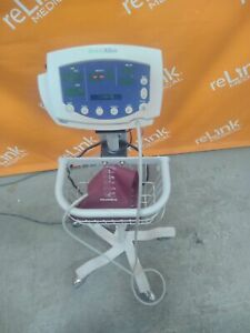 Welch Allyn Inc 53sto Patient Monitor