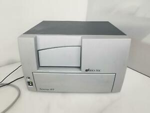 Bio tek Synergy Ht Microplate Reader