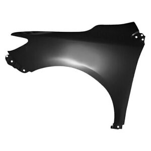 For Toyota Corolla 2009 2013 Sherman 8175a 31 1 Front Driver Side Fender