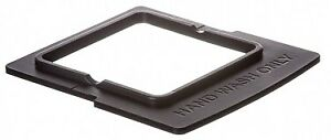 Vitamix 15107 Commercial In On Counter Isolation Gasket
