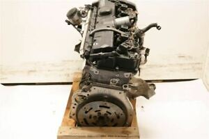 2007 2013 Bmw 328i E90 Engine Long Block Motor 3 0l 6 Cyl 11000420711 Oem