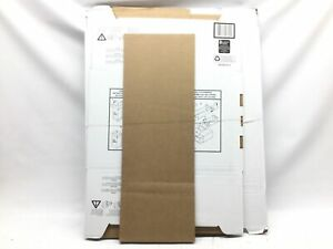 Fellowes Inc Storage Drawers Legal 15 1 2 x23 1 4 x10 3 8 6 ct we be