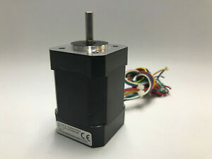 New Anaheim Automation Dc Brushless Motor bly172s 24v 4000 06 Free Shipping