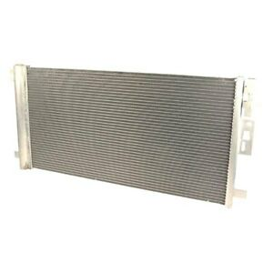 For Chevy Cobalt 2005 2010 Acdelco Genuine Gm Parts A C Condenser