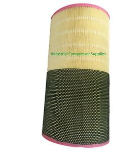 23429822 Replacement Ingersoll Rand Air Filter oem Equivalent