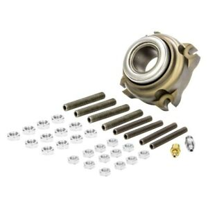 For Chevy Camaro 1982 1993 Ram Clutches Throwout Bearing