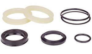 Koyker K662048 Seal Kit For 2 5 Bore 1 5 Shaft Loader Cylinders 662048