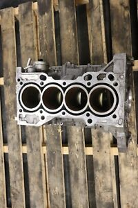 2002 04 Acura Rsx Type S K20a2 2 Ol Oem Bare Engine Block K20
