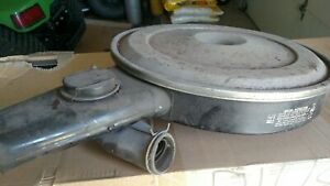 Original Buick Gs 400 Air Cleaner Assembly
