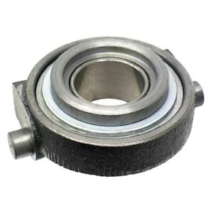 For Porsche 356b 1960 1963 Genuine Clutch Release Bearing