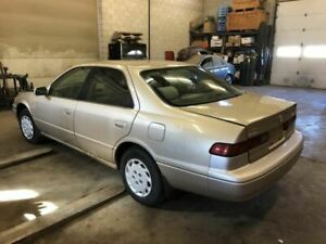 Camry 1999 Seat Front 89047