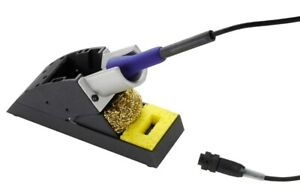 Pace 6993 0199 p1 Ps 90 Soldering Iron Kit With Tool Stand sensatemp