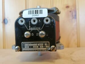 Variable Autotransformer Powerstat 21 Variac Single Phase 120v 0 140 0 63 Kva