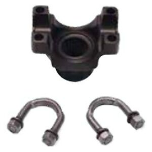 For Dodge Ram 2500 1994 2002 Moser Engineering Py500 Front Pinion Yoke