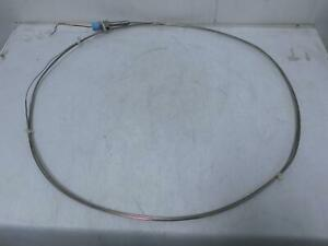 Thermocouple Probe T139935