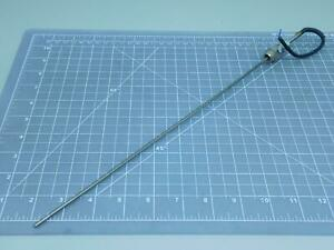 13 Thermocouple Probe T152240