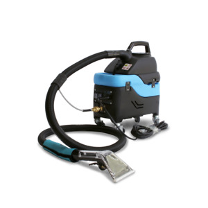 Mytee S300 Tempo Carpet Extractor Spotter Upholstery Cleaner Machine S 300 New