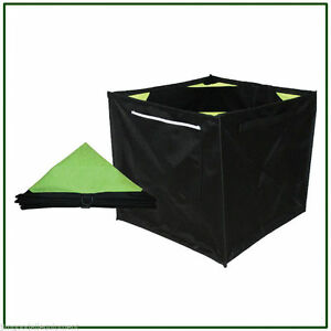 Tree Climbers Arborist Throw Line Cube store Deploy Throw Lines 16 x16 x16