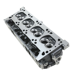 Chrysler 318 360 Magnum Cylinder Head For Dodge Durango Dakota Ram 5 2l 5 9l