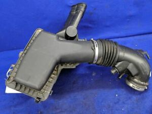 2018 2020 Ford Mustang Gt Air Cleaner Assembly Air Box Air Filter Jr3z 9600 B