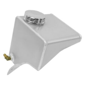 For Chevy Camaro 1982 1992 Torxe Aluminum Engine Coolant Tank