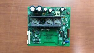 Waters M510 501 Board
