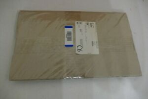 Lot 5 Mg Chemicals 550 Double sided 6 X 6 Blank 1 16 Copper Clad Boards