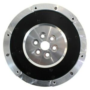 For Ford Focus 2016 2018 Clutch Masters Lightweight Aluminum Flywheel