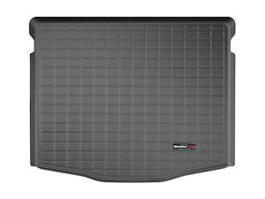Weathertech Cargo Liner Trunk Mat For 2020 Ford Escape
