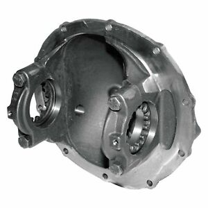 Moser Engineering Differential Case