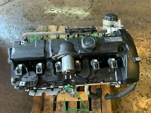 2011 Bmw E90 328i 3 0l N52 Engine Motor 107718 Miles Tested Oem