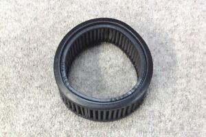 K N Washable Air Filter For Harley Bendix Zenith Keihin 7 Round Air Cleaners