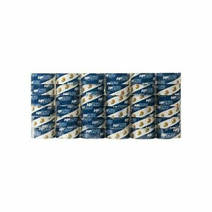 Duck Hp260 Packing Tape Refill 1 88 Inch X 60 Yard Clear 36 Rolls 1144714