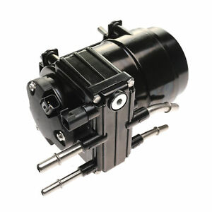 For 03 07 6 0 Powerstroke Diesel Ford Motorcraft Hfcm Fuel Pump Assembly
