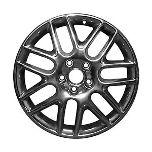 Reconditioned 18 Alloy Wheel Fits 2012 2013 Ford Mustang 560 3886