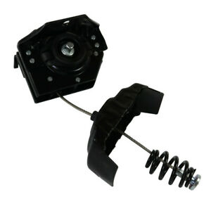 New Spare Tire Mounting Hoist Assembly 924 517 For Chevy Cadillac Gmc Suv Truck