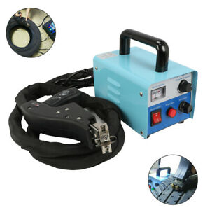 Used 110v Tire Groover Tire Carving Machine Rubber Groover With Blade