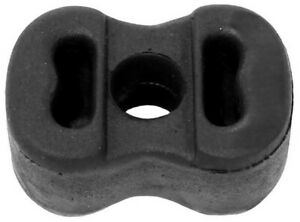 Walker Exhaust Exhaust System Insulator P N 35206