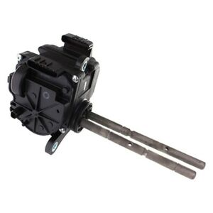 For Toyota Tundra 2008 2011 Aisin Sat 013 Differential Lock Actuator