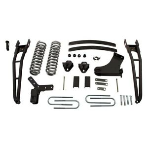 For Ford Explorer 91 94 Tuff Country 4 X 3 Front Rear Suspension Lift Kit