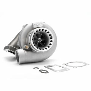 Gt3582 Universal Turbo Charger Turbolader T3 Flange 4 Bolts A R 0 7 400 600hp