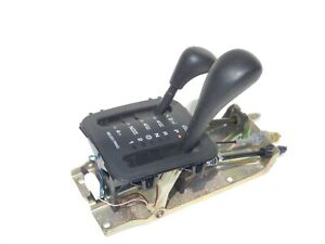 Jeep Grand Cherokee Wj 99 04 Selectrac Automatic Floor Shifter Shift Assembly